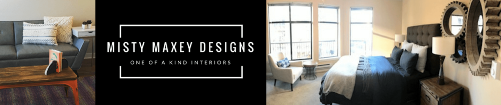 misty maxey designs the bachelor pad designer