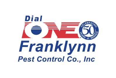 Pest And Termite Control New Orleans Dial One Franklynn Pest Control