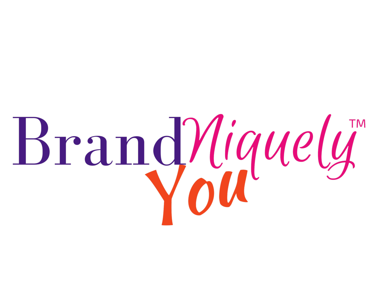 BrandNiquely You! Inc.
