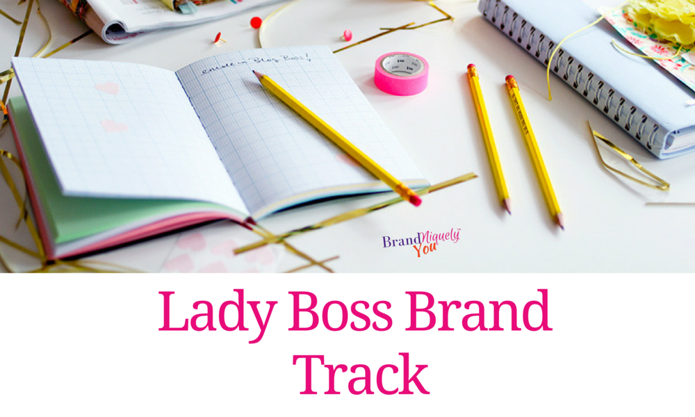 Lady Boss Brand Track.png