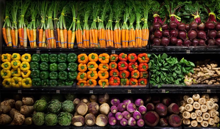 chucks-produce-lined-produce-image.jpg