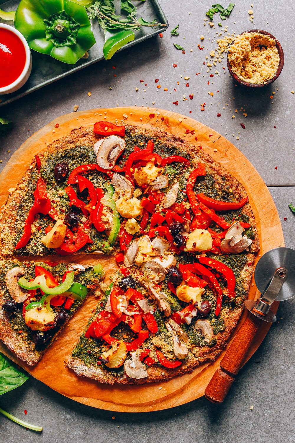 DELICIOUS-Vegan-Gluten-Free-Cauliflower-Pizza-Crust-10-ingredients-simple-methods-crispy-crust-tender-center-vegan-glutenfree-plantbased-pizza-cauliflower-minimalistbaker-recipe6.jpg