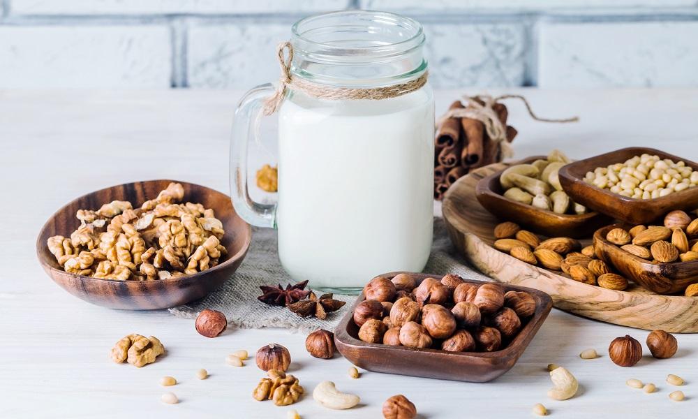 vegan-milks.jpg