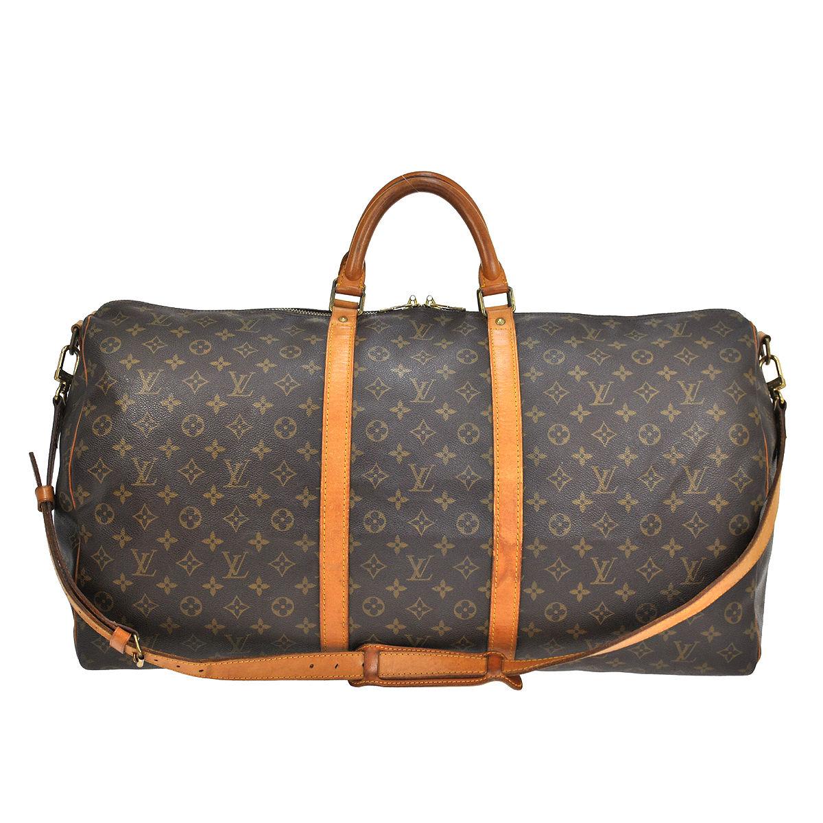Buy Cheap Louis Vuitton Bags - CEAGESP d735954a7