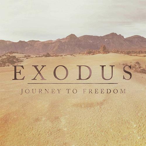 Exodus Series Insta-lowres.jpg