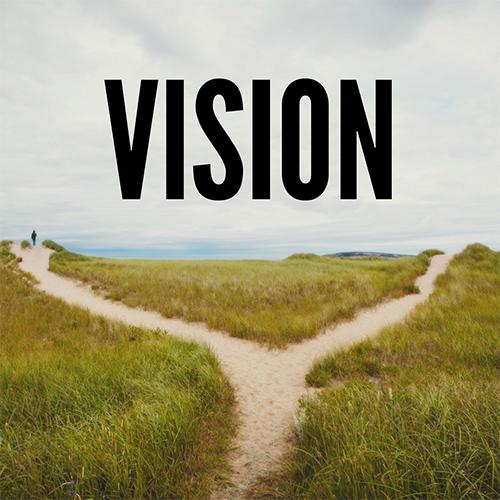 Vision Series Insta-lowres.jpg