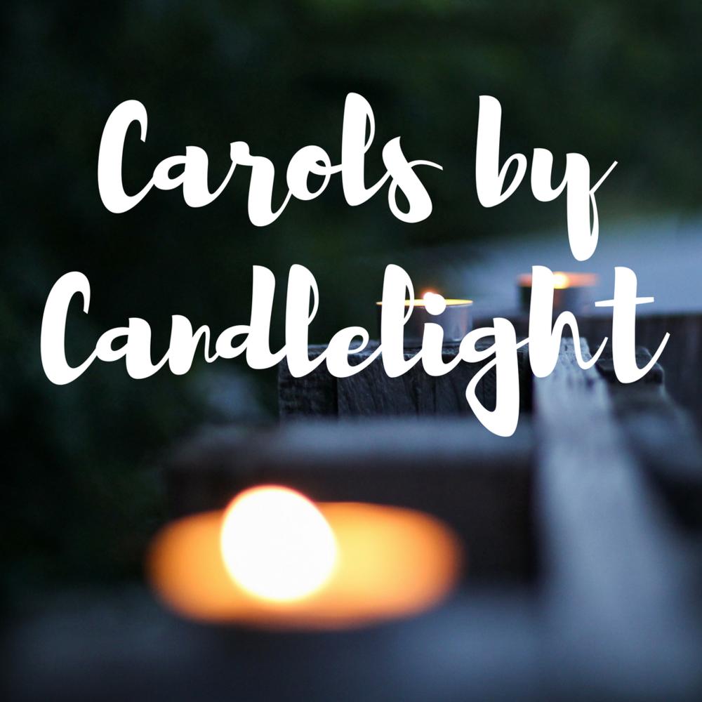 Carols byCandlelight.png