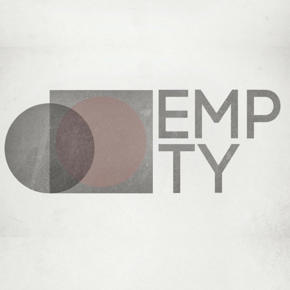 Empty Insta.png