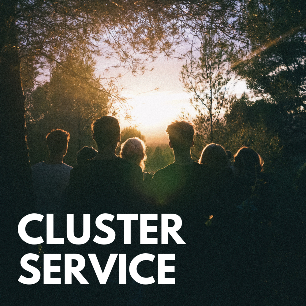 ClusterService.png