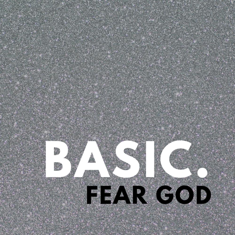 BASIC..png