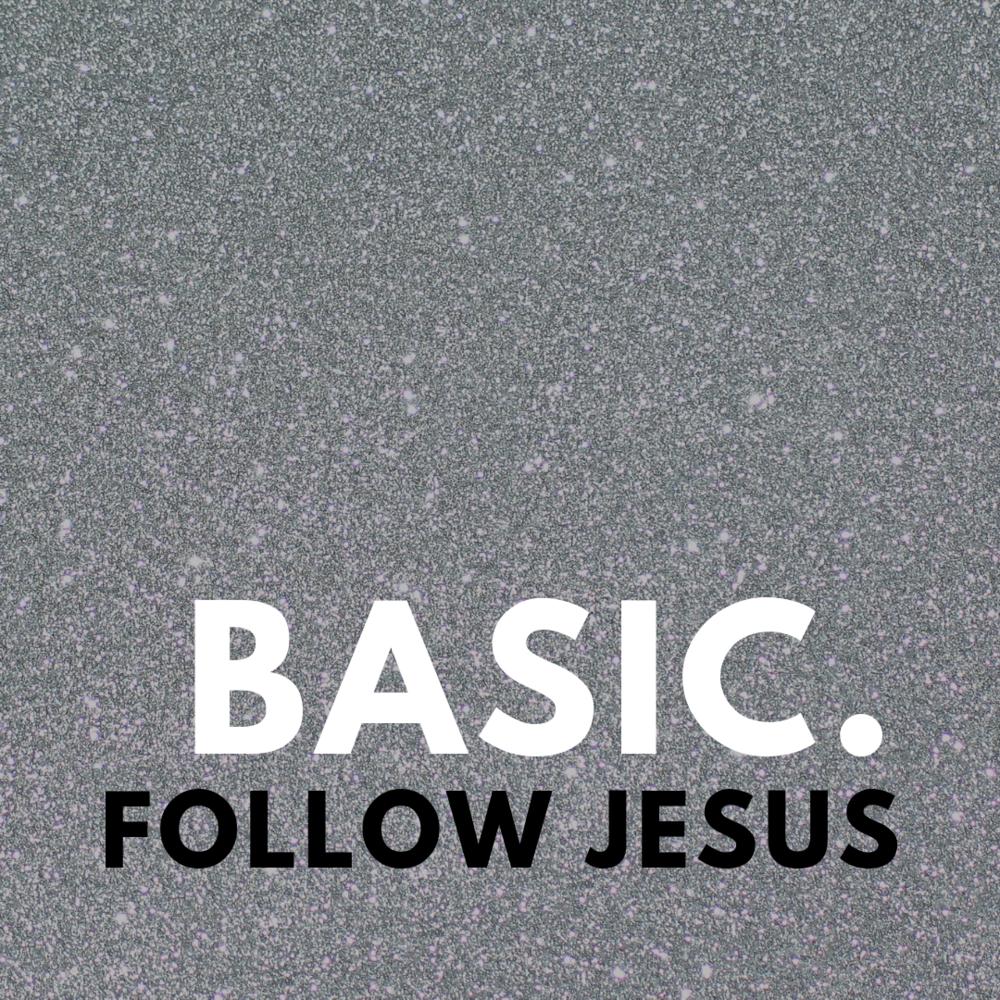 BASIC.-2.png