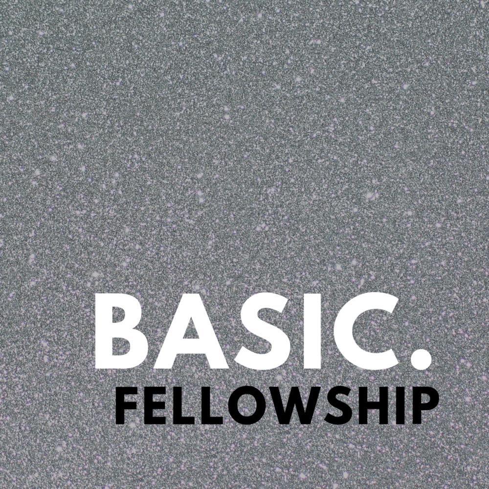BASIC.-4.png