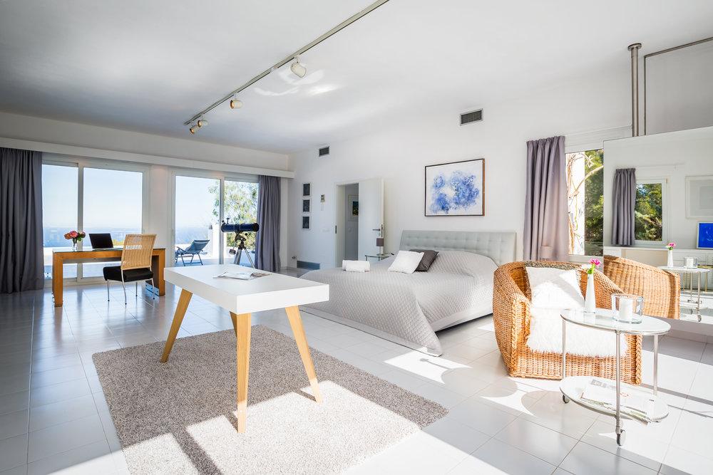 Ibiza-Real-Estate-Bedroom.jpg