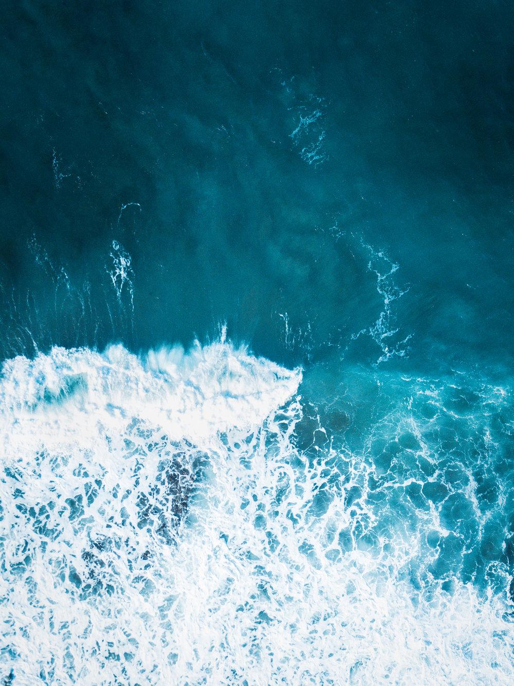 Wave (1 of 1).jpg
