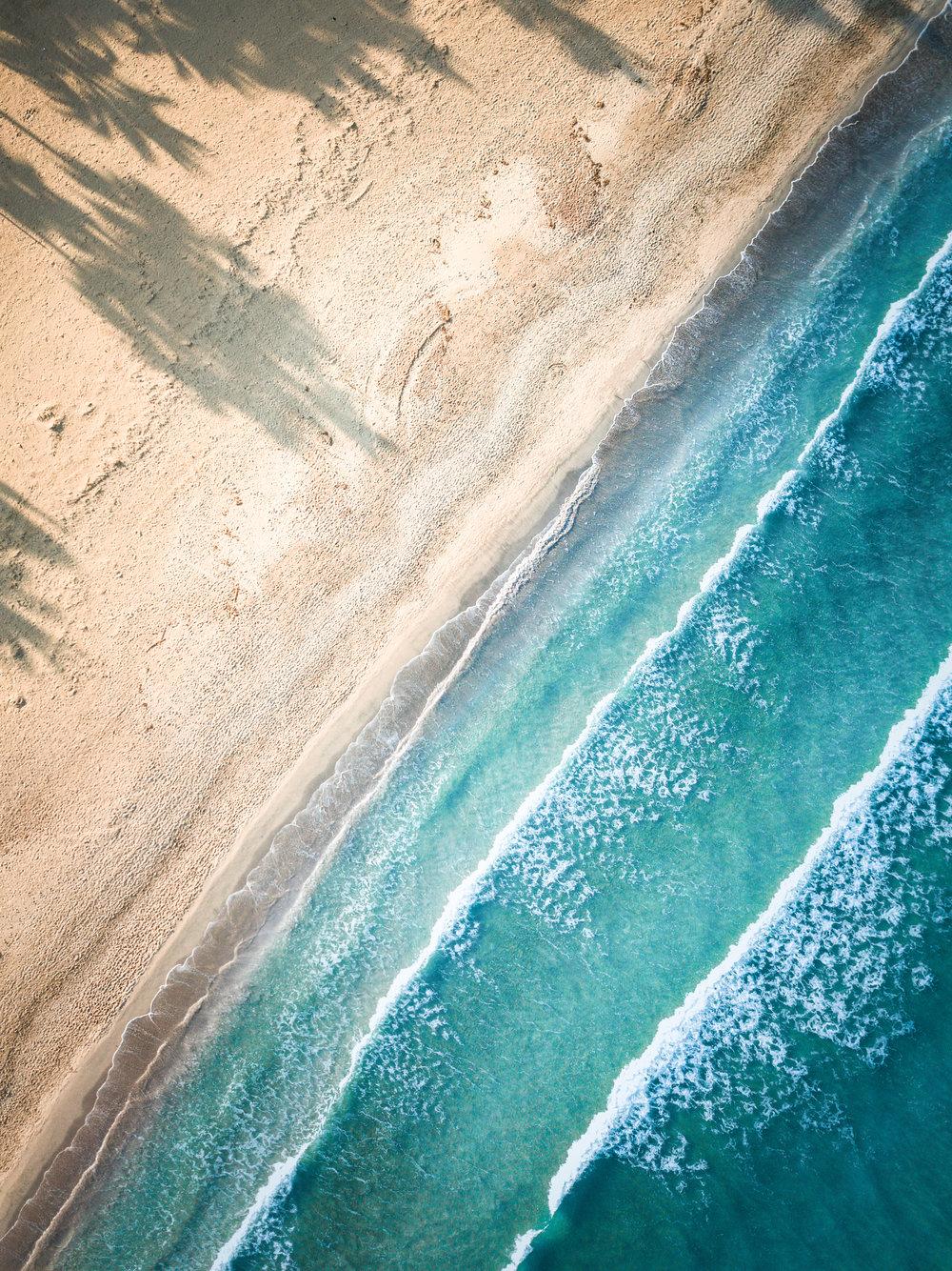 Playa de Muro _ Beach Lines (1 of 1).jpg