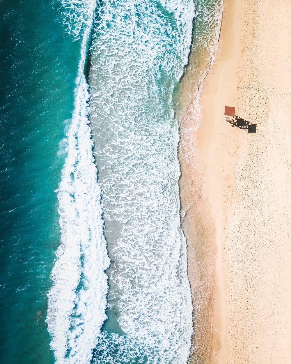 Palma Beach (1 of 1).jpg