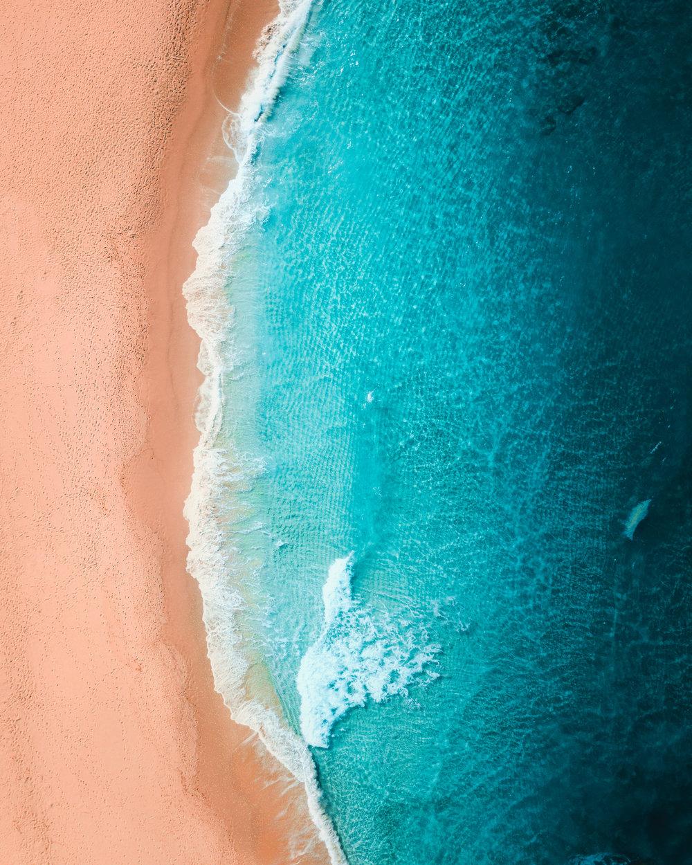 Cala Torta Beach (1 of 1).jpg