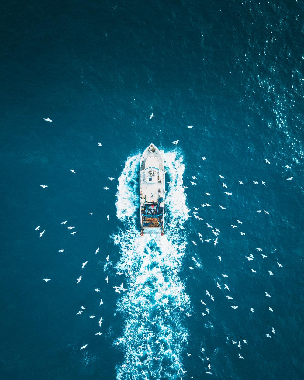 Sant Elm - Fisherboat_2 (1 of 1).jpg