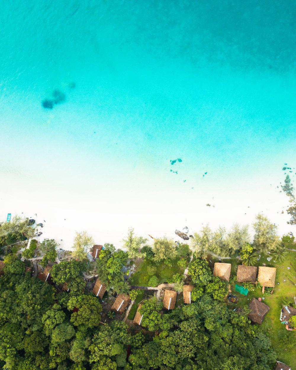 Koh Rong_White Beach-1.jpg