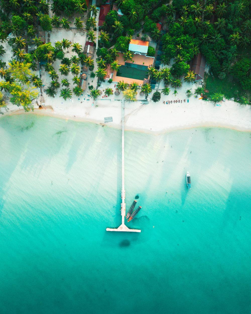 Koh Rong_Coconut Beach-1.jpg