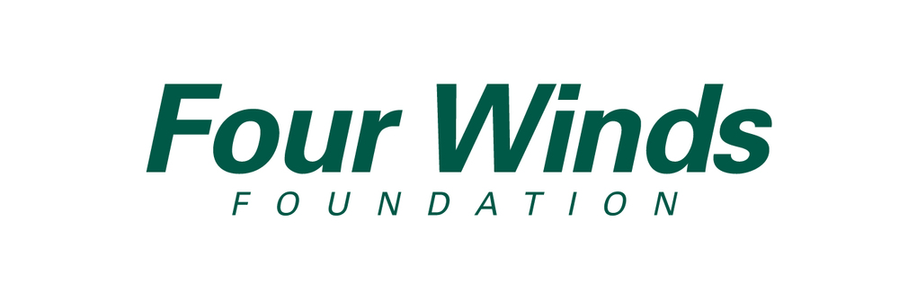 Four Winds Foundation-1.jpg