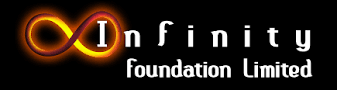 Infinity Foundation.png