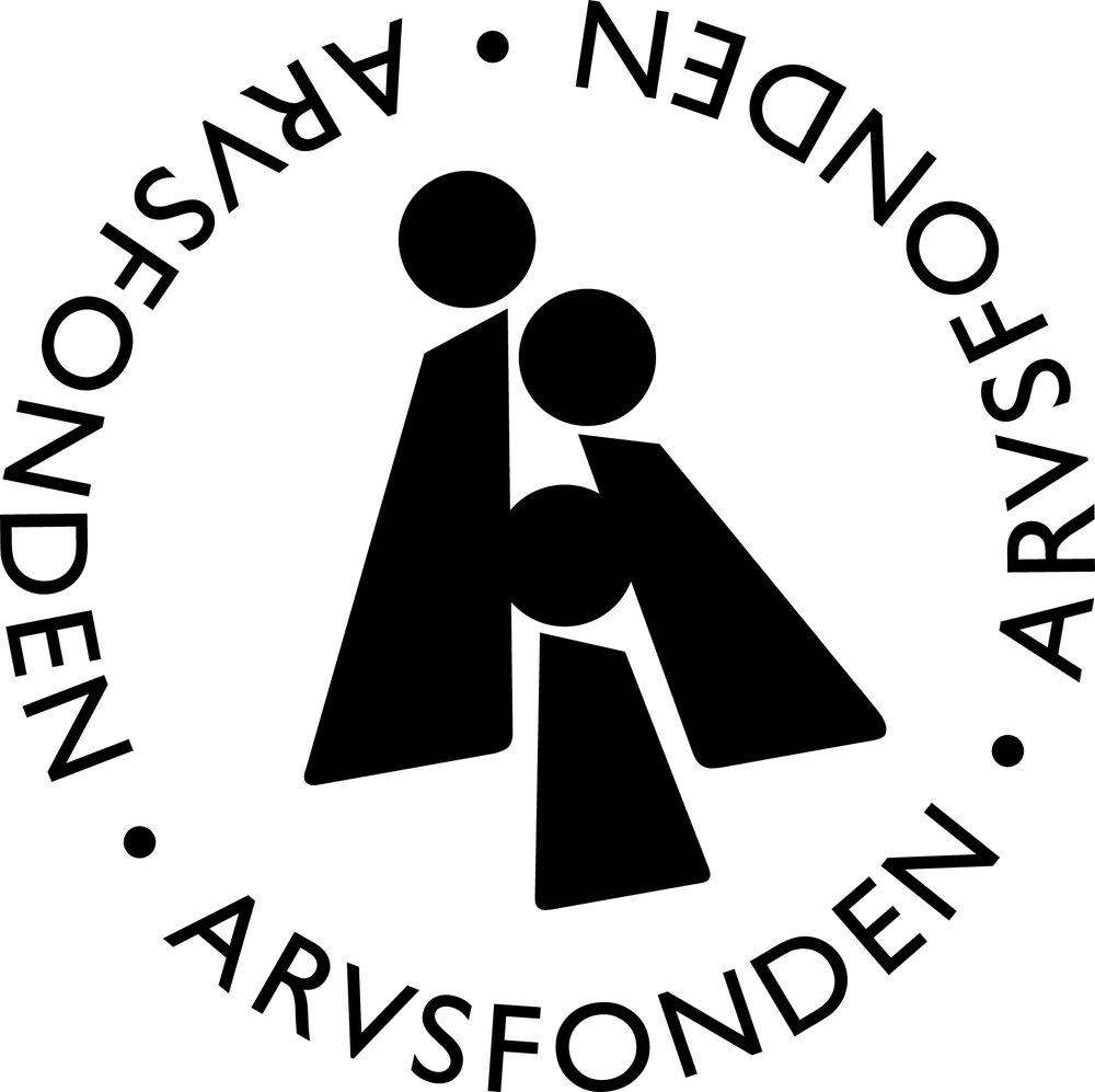 Arvsfonden_logotyp_CMYK_svart.jpg