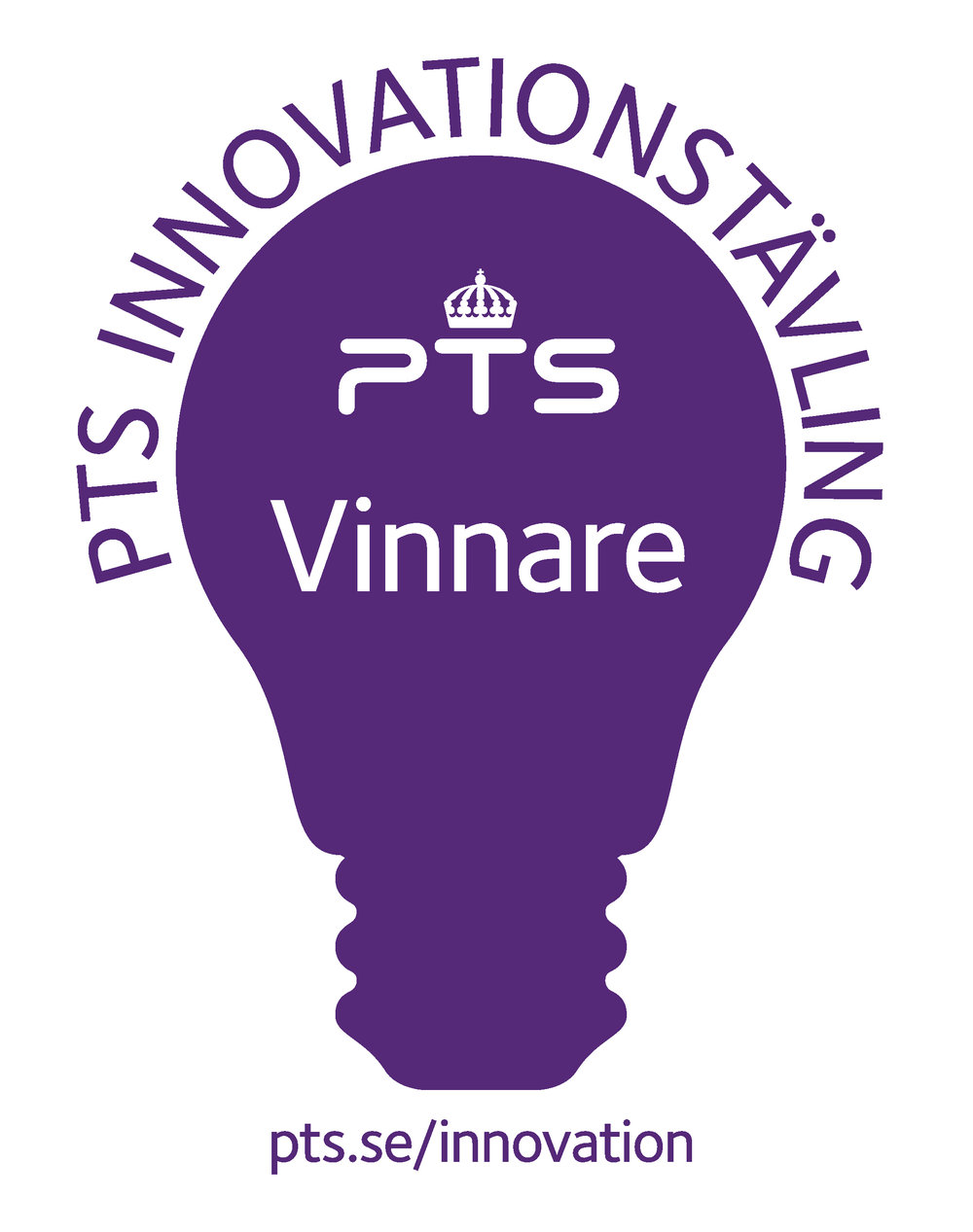 stodstampel_for_vinnare_i_pts_innovationstavling_neutralh.jpg