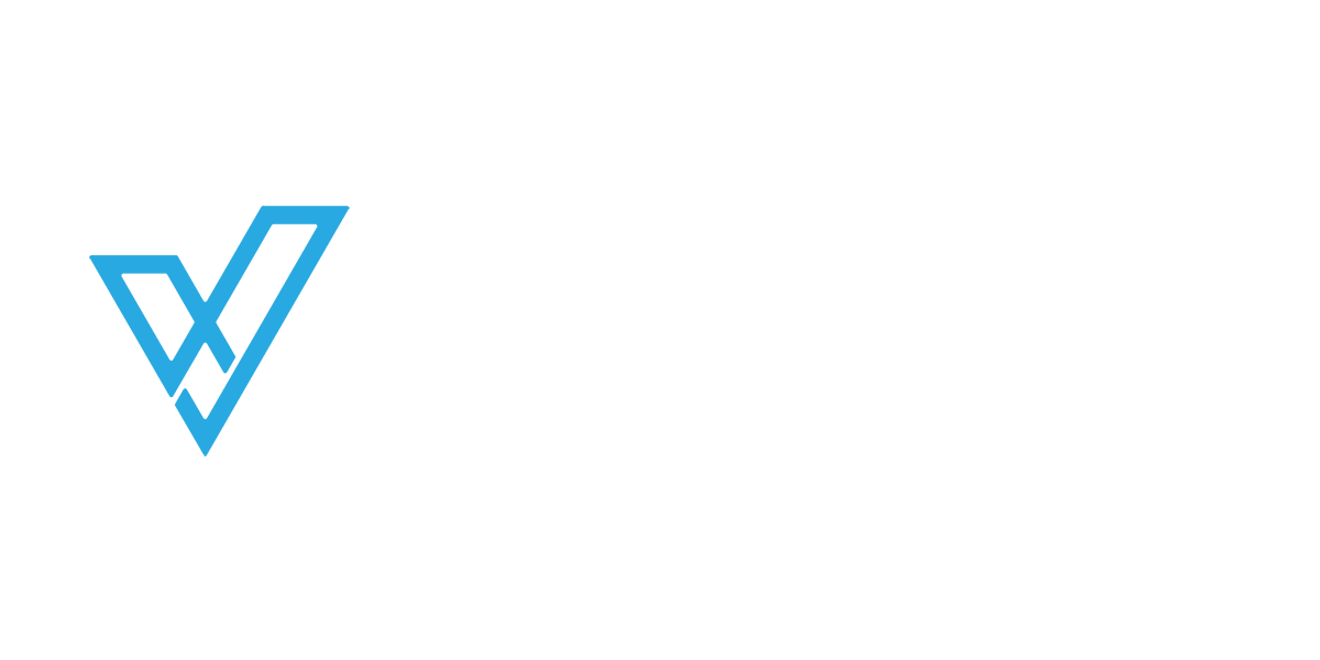 Virtual CFO Association