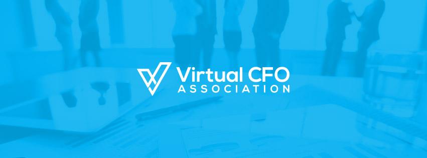 Virtual_CFO_A_facebook_cover.jpg