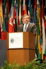 092405_Opening_Ceremonies_NAZ_058_President_Paul_Wolfowitzsm.jpg