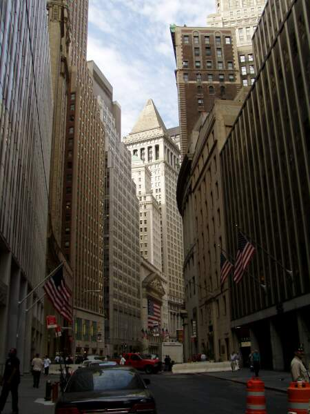 20020910-033 NewYork financial wall street.JPG