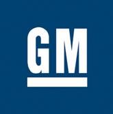 logo-general-motors.jpg