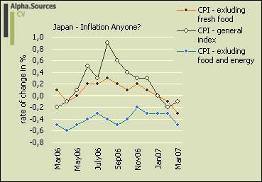 japan.inflation.x3.jpg