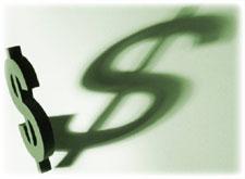 money.jpg