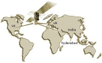 mapofindia.jpg