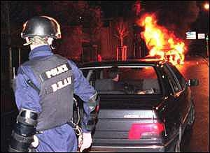 riots-paris_1997.JPG