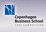 cbs case.jpg