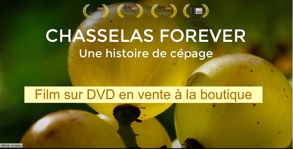 http://www.chasselasforever.ch/