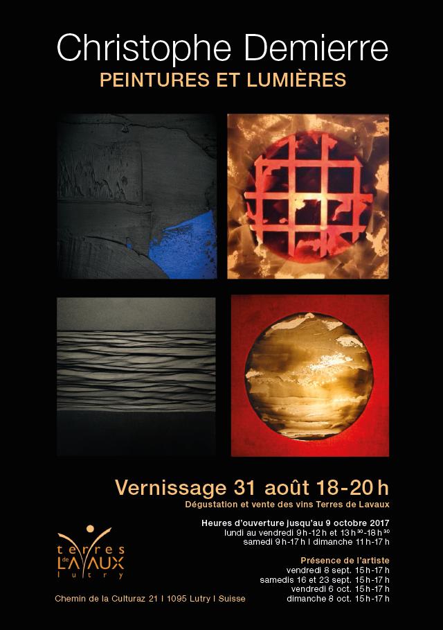 exhibition christophe demierre 2017.png