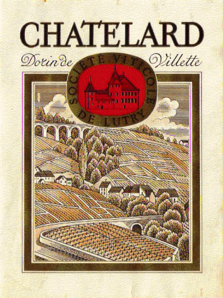 EtiquetteChatelard1961.png