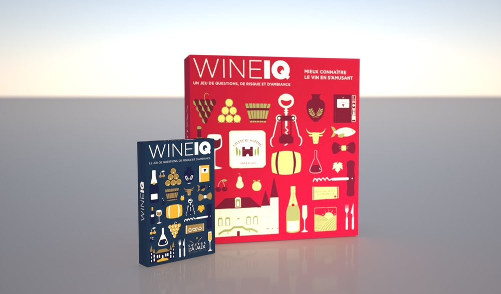 WinIQV2Web.jpg