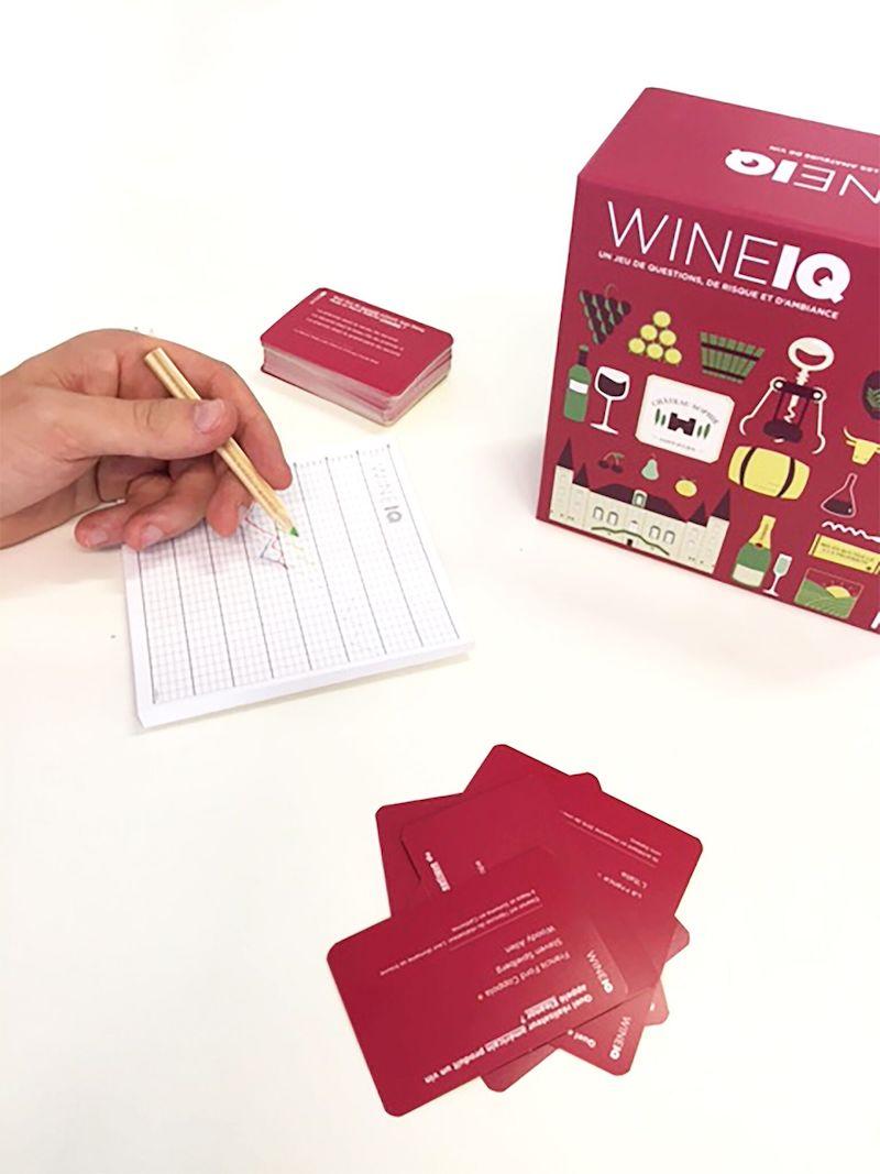 WineIQ_inplay_previewWeb.jpg