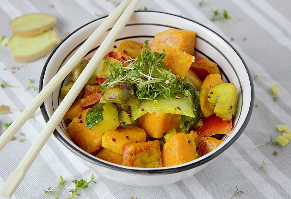 L'instant Gourmand - Curry Vert.jpg