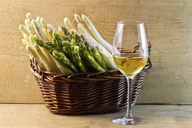 L'instant Gourmand - Asperges.jpg