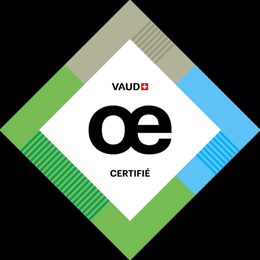 VOE-Label-Certifie-A.png