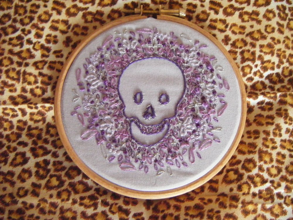 Skull hoop on leopard copy.jpg