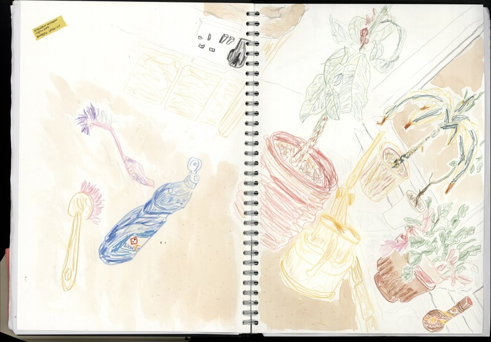 Window sill sketchbook pages copy.jpg