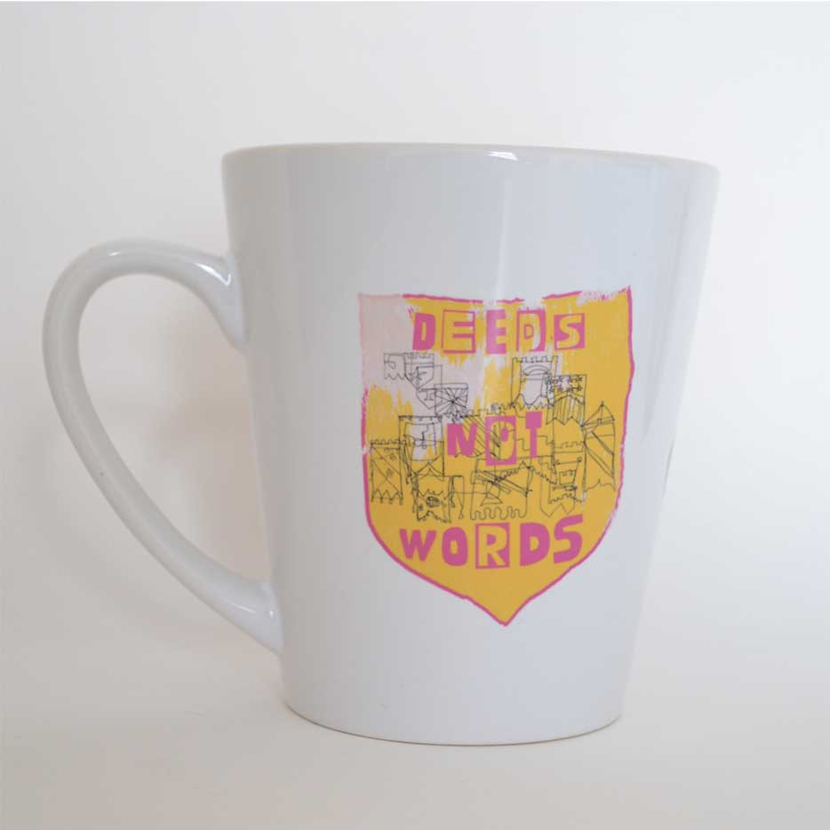Suffrage Mug Photos Deeds Banner 100dpi.jpg
