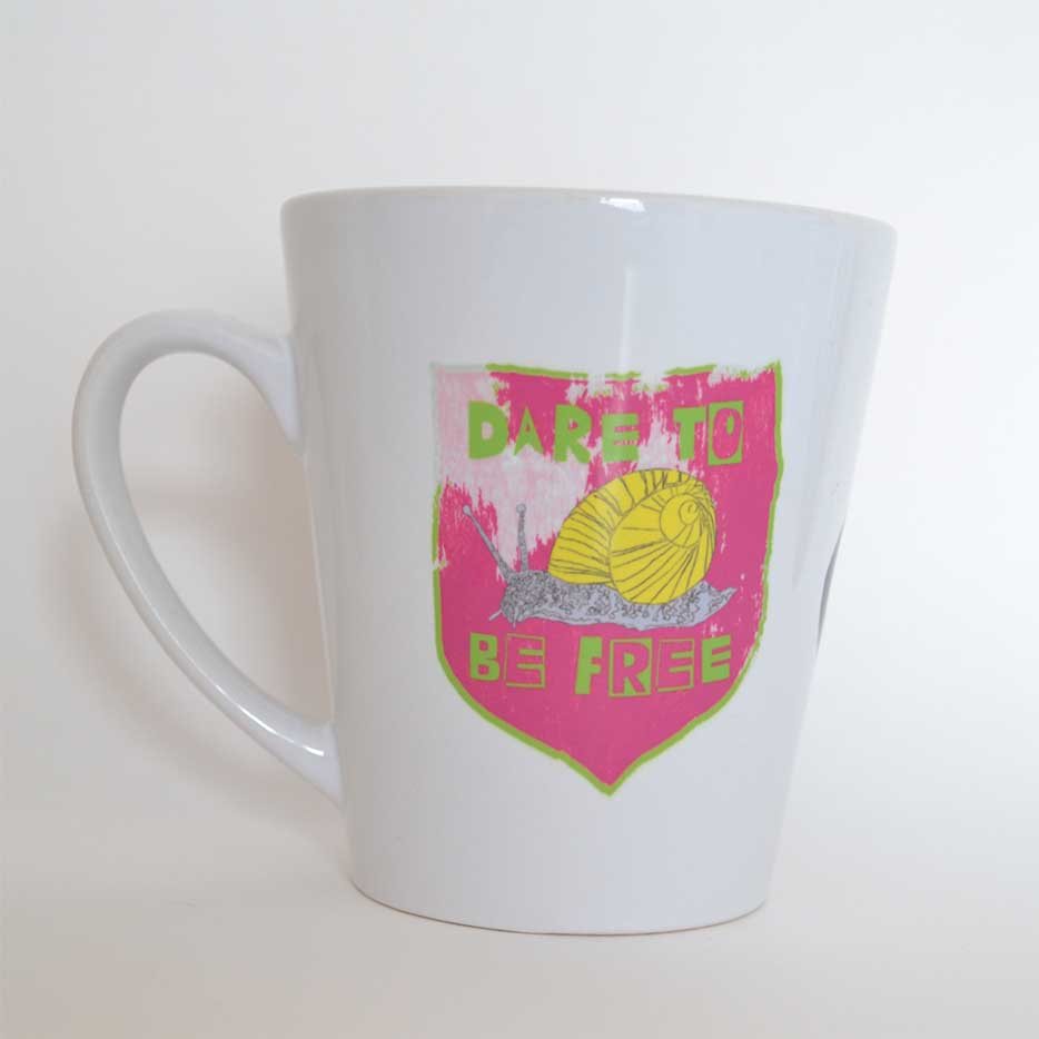 Suffrage Mug Photos Snail 3 100dpi.jpg